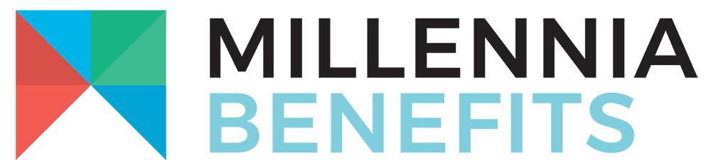 Millennia Benefits